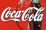 Coca-Cola boekt winststijging