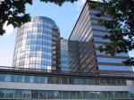 DSB moest lijden van De Nederlandse Bank