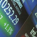 Europese banken leenden veertig miljard aan Dubai