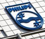 Philips verkoopt beeldschermenbedrijf FIMI