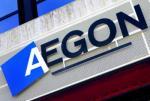 Overheid bereid te praten over terugbetaling Aegon