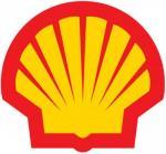 Shell overweegt verkoop raffinaderij Zweden