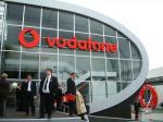Vodafone verscherpt winstverwachting