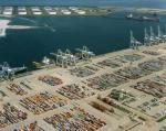 Oplossing conflict havenpensioen in zicht