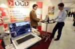 ICT wil Europese steun bij ontslag personeel