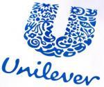 Cao-akkoord Unilever en vakbonden