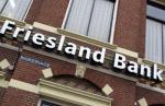 Voorzitter Friesland Bank stapt per direct op