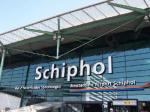 Schiphol noemt cao-bemiddeling onbegrijpelijk