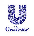 Drie aandeelhouders Unilever tegen intrekken prefs
