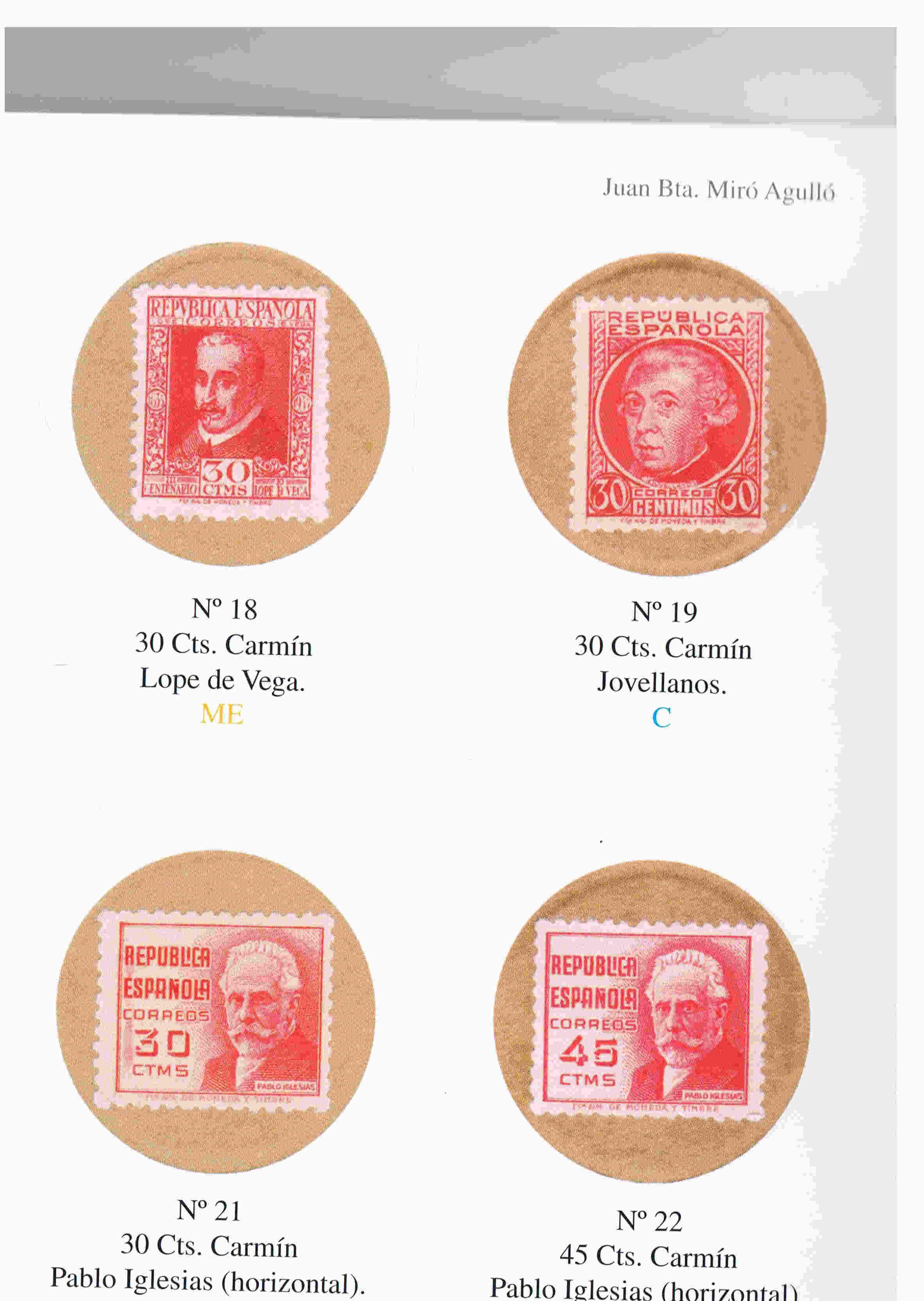 postzegelgeld 2