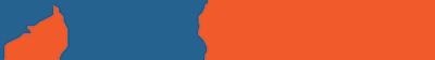 fullreserve-logo