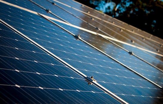 zonnepanelen, energie, duurzaam