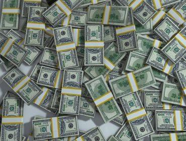 dollars, printen, fed