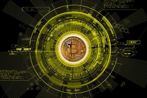 bitcoin, futures