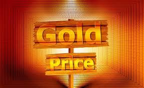 goud, goudaandeel