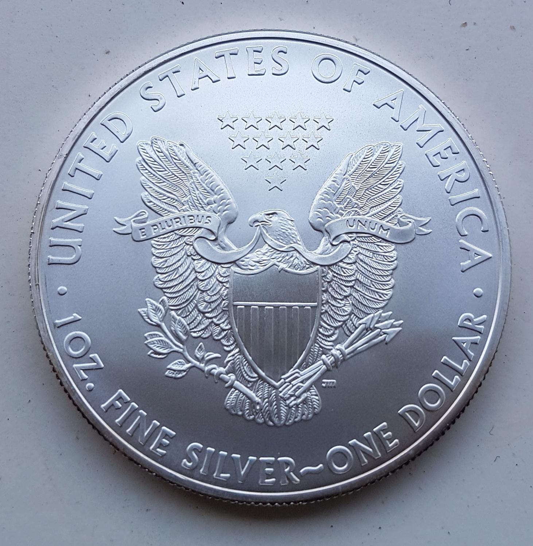 zilver, zilverprijs