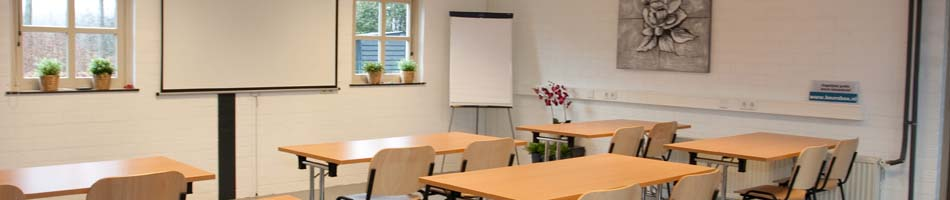 presentatie, beursbox, p2p, lending