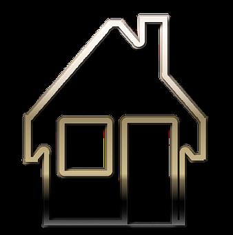 Is de huizenmarkt een kaartenhuis? (Harm van Wijk)