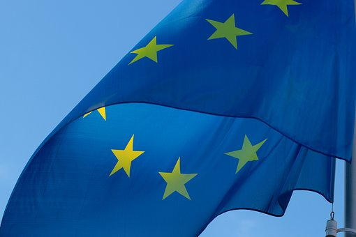 Het echte probleem van de euro en hoe het op te lossen (Lodewijk Hof)