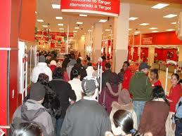 shoppers, economie