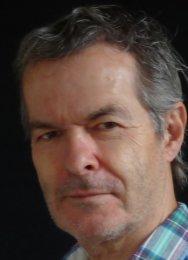 peter meijburg