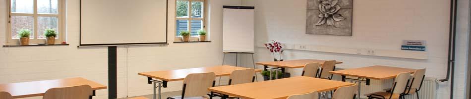 presentatie, beursbox, daytrading