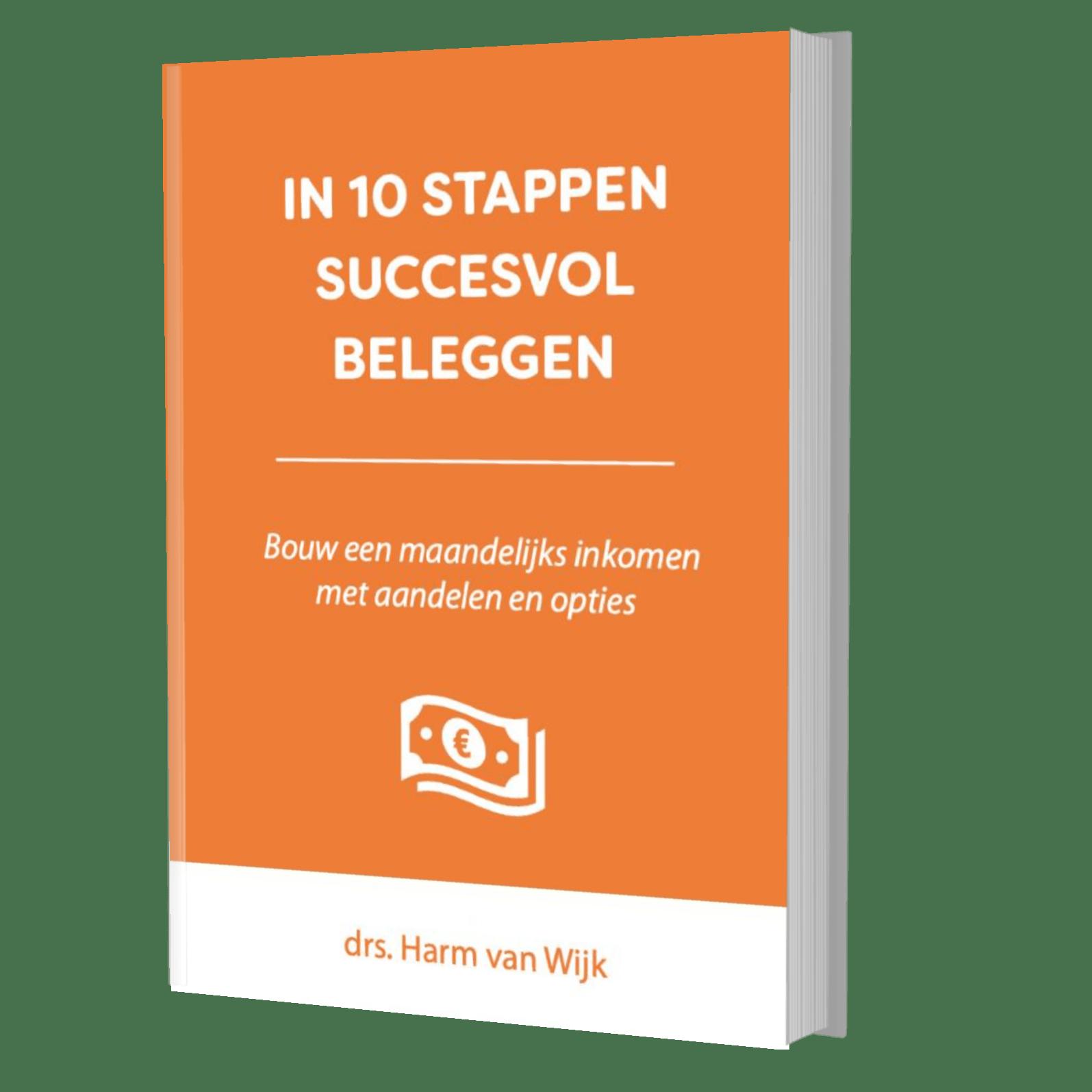 Boeklancering Harm van Wijk (Tom Lassing)