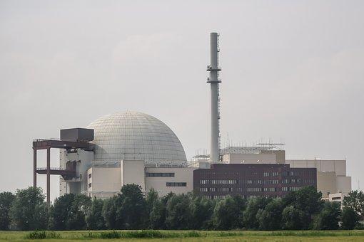 uraniumprijs