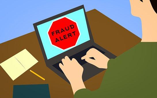 fraude, bedrog, leren beleggen