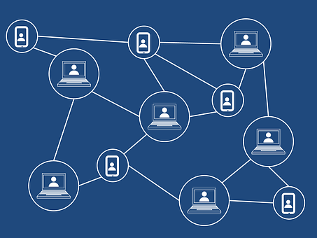 blockchain, crypto