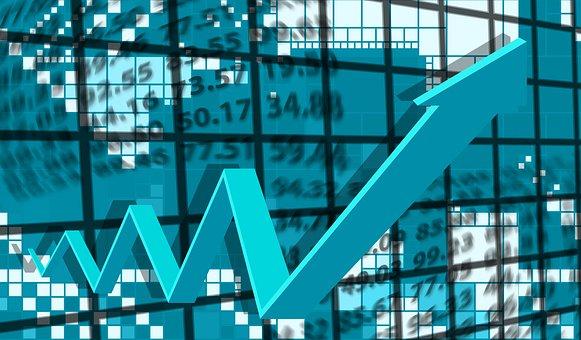 Drie aandelen met astronomisch koerspotentieel (Jack Hoogland)