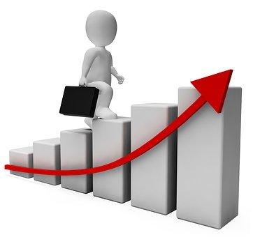 De vervelingsfuik van beleggen (Eveline Vrisekoop)