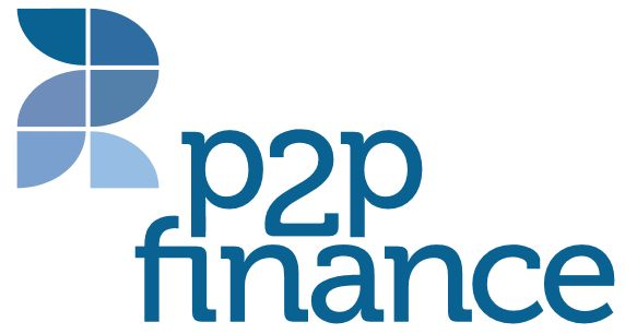 p2pfinance