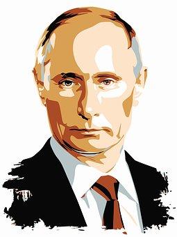 De extreem gevaarlijke situatie op de Krim (Lodewijk Hof)