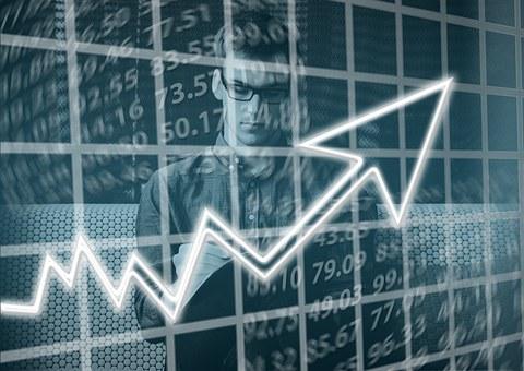 Drie aandelen met verbluffend koerspotentieel (Jack Hoogland)
